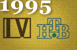 20 декабря 1995. Ельцин оставил четвёртый канал за «Российскими университетами». Глава НТВ Игорь Малашенко с решением не согласен