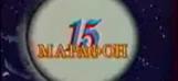 Марафон-15 (ОРТ, 1998)