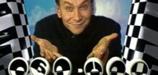 Оба-на! Угол-шоу (1-й канал Останкино, 1993) В гостях Андрей Мака...