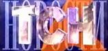ТСН-6 (ТВ-6, 05.02.1999) Президент Чечни ввел в республике шарита...