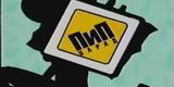 ПиП-Парад (Муз-ТВ, 21.02.2003) Bad В. Альянс, DJ Грув, Kid Rock, ...