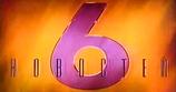 Шесть новостей (ТВ-6, 1996) Передача президентских обязанностей Ч...