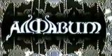 Алфавит (Муз-ТВ, 2007) Арсений Бородин