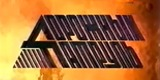Дорожный патруль (ТВ-6, 19.02.1997) Задержание подозреваемых в гр...