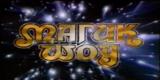 Магик-шоу (1-й канал Останкино, 1995)