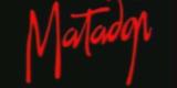 Матадор (1-й канал Останкино, 1994) Испания