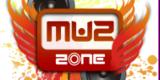 """МузZоне (Муз-ТВ, 200?) Премия """"Серебряная калоша"""". Ирин..."""