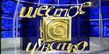 Шестое чувство (Ren-TV, 2005) Мария Бибер, Олеся Ярославская, Ири...