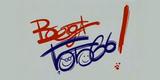 Всегда готовь (ДТВ-Viasat, 2003) 25 выпуск