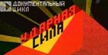 Ударная сила (Первый канал, 29.04.2008) Электронная паутина