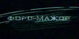 Форс-мажор (Первый канал, 2004) Фрагмент
