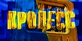 Процесс (ОРТ, 1999) Фрагмент