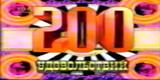 200 удовольствий (ТВ-6, 04.04.1998)