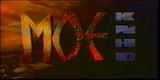 Моё кино (ТВ-6, февраль 1997) Олег и Лионелла Стриженовы