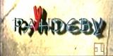 Рандеву со звездой (Пятый канал, 26.11.1994) Сергей Галанин